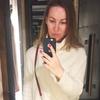 Анастасия, 37, г.Мытищи