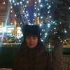 Валентина, 30, г.Тамбов