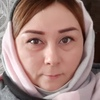 Любовь, 36, г.Улан-Удэ