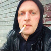 ziki, 39, г.Тбилиси