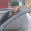 Николай, 68, г.Нижний Новгород
