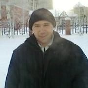 Артём, 43, г.Стрежевой
