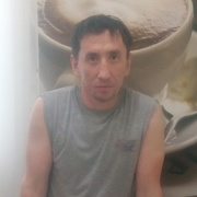 Марат, 45, г.Октябрьский (Башкирия)