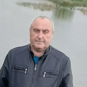 Геннадий, 59, г.Шахты