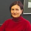 Лєна, 46, г.Киев