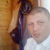 Влалимир, 37, г.Белгород