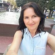 Ірина, 43