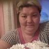 Ольга Бондаренко, 41, г.Братск
