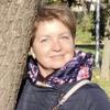 Наталья, 57, г.Кривой Рог