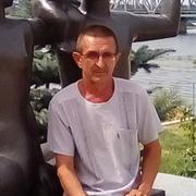 Владимир 54 Сызрань