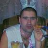 Шурик, 39, г.Северодонецк