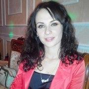 Елена 37 лет (Скорпион) на сайте знакомств Измаила