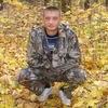 Сергей, 42, г.Ямполь