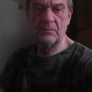 Александр 64 Нижний Новгород