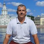 Сергей 41 Ставрополь