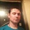 Антон, 45, г.Севастополь