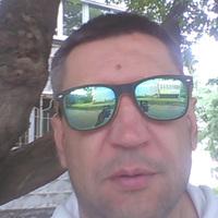 Дмитрий, 43 года, Скорпион, Рязань