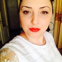 Tika, 42 года, Водолей, Тбилиси