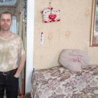 Андрей, 43 года, Рыбы, Хабаровск
