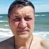 Роман, 43, г.Калининград