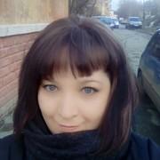 Дарья, 29, г.Новоуральск
