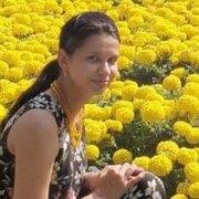 Римма, 27, г.Ульяновск