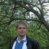 Бахурський, 29, г.Тернополь