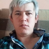 Kolya, 30, Maloyaroslavets