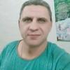 Николай, 43, г.Запорожье