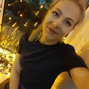 ирина, 22, г.Губкин