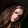 Диана, 16, г.Минск