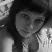 Мария, 29, г.Лиман