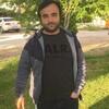 hasanh, 36, г.Анталья