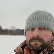 Вадим, 49, г.Шумерля