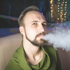 Никита, 27, г.Кашира