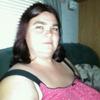 Nancy richart, 36, Saint Louis