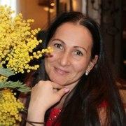 ирина, 38, г.Алушта