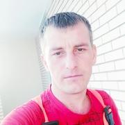 Лавренов Борис 25 Долгопрудный
