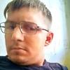Сергей, 30, г.Зарубино