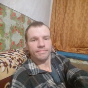 Евгений 37 Хабаровск