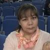 Анна, 30, г.Тарко-Сале