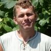 Aleksey, 45, Globino