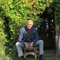 владимир, 62 года, Овен, Барнаул
