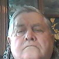 Павел, 58 лет, Рак, Нижний Новгород