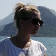 Марина, 32, г.Люберцы