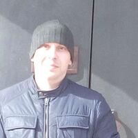 Евгений, 33 года, Весы, Верхний Уфалей