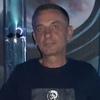 Алексей, 46, г.Сочи