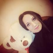 Ирина, 28, г.Бобруйск