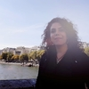 Elham, 45, г.Париж