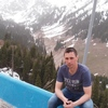Андрей, 38, г.Черноморск